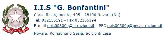 Shop Bonfantini
